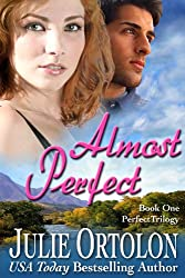 Almost Perfect (Perfect Trilogy Book 1) (English Edition)