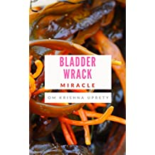 Bladderwrack: Miracle (English Edition)