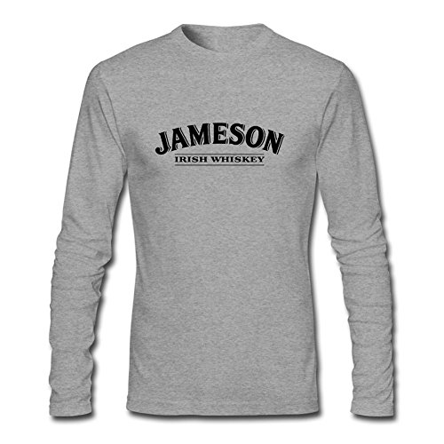 adamimyclayr-danielrauda-mens-jameson-beer-long-sleeve-t-shirt-grey-small