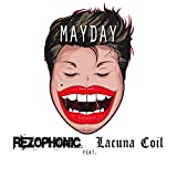 Mayday (feat. Lacuna Coil)