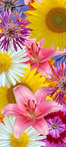 fiori-campo-di-fiori-1-parte-poster-carta-da-parati-fotomurale-202-x-90cm