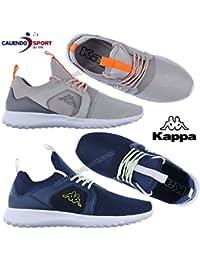 bb73f283056d3 Amazon.it  Kappa - Scarpe sportive   Scarpe da uomo  Scarpe e borse