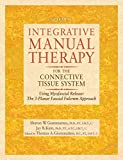 Integrative Manual Therapy for the Connective Tissue System (Amazon.de)