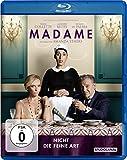 Madame - Blu-ray