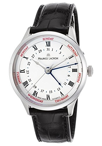 maurice-lacroix-masterpiece-mens-automatic-watch-mp6507-ss001-112