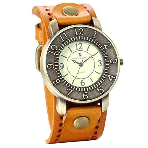 jewelrywe-montre-femme-quartz-analogique-bracelet-cuir-alliage-cadran-blanc-retro-numerique-couleur-