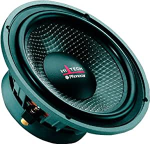 "Phonocar ""«kick-woofer 165 mm"