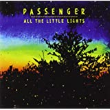 All The Little Lights (Edition 2 CD inclus version acoustique)