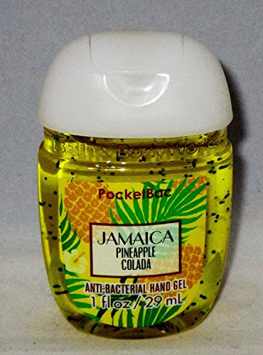 bath-body-works-pocketbac-jamaica-gel-anti-bacterien