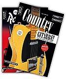 Country-Gitarre & Rockabilly-Gitarre-Set: Licks und Techniken des Country & Rockabilly (inkl. Download). Lehrbuch für Gitarre. Musiknoten.