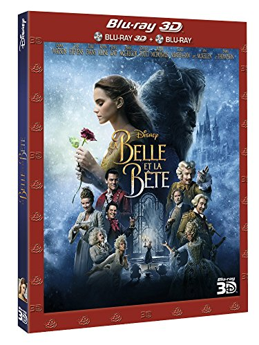 la-belle-et-la-bete-combo-blu-ray-3d-blu-ray-2d