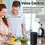 bakibo-Presa-Intelligente-Wifi-Compatibile-con-Alexa-Echo-Google-Home-e-IFTTT-Mini-Smart-Plug-con-Luce-Notturna-App-Controllo-Remoto-Temporizzazione-Programma-Monitor-Energetico-2-Pcs