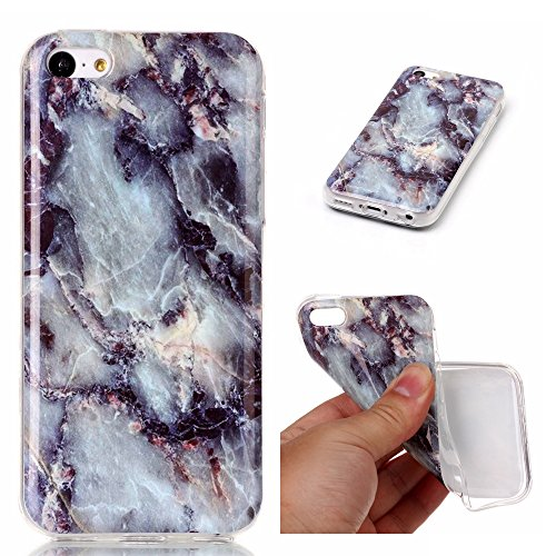 custodia-in-silicone-e-tpu-cover-iphone-5c-cozy-hut-classical-fashion-marble-texture-case-iphone-5c-