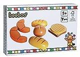VEDES Großhandel GmbH - Ware Beeboo il pane e panini Set