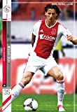 [Panini Football League] R Mitchell Dykes PFL03 116/145 [PANINI FOOTBALL LEAGUE] (japan import)