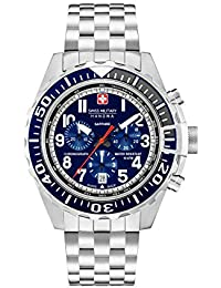 Montre Homme Swiss Military 06-5304.04.003