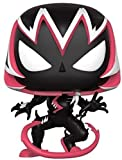 Best Boy Funko Pops - Funko 28803 Marvel Gwenom Pop Bobble Figure, Multi-Colour Review