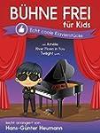 Bühne frei für Kids: Echt coole Klavi...