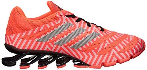 Adidas Libria Pearl Cp Primaloft Boot - Donna Flared/Black/Semi Night Flash