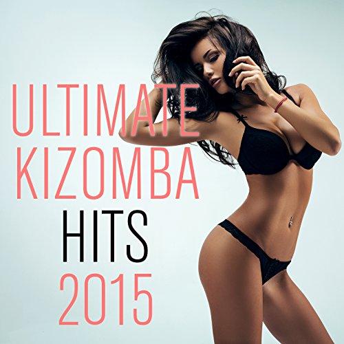 Before You Kiss Me (P&p's Uk Remix)