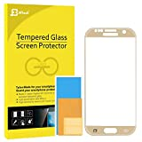 JETech 0931-sp-s7-glass-gd Film de protection d'écran transparent Samsung Galaxy S7 1Pezzo (les) Protection pour écran