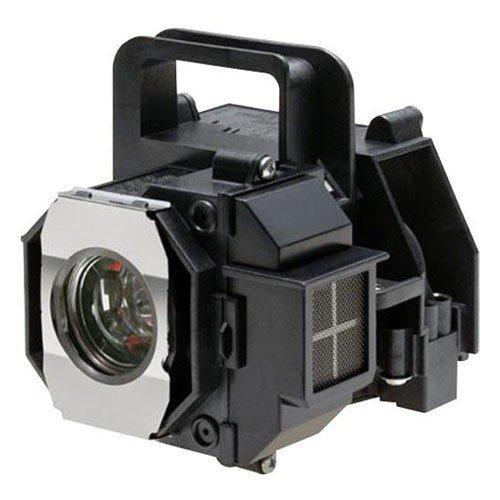 Alda PQ Original, Lampada proiettore per EPSON EH-TW3600 Proiettori, lampada