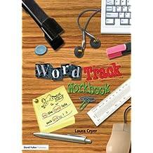 Word Track Workbook