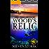 Wood's Relic: Action & Sea Adventure in the Florida Keys (Mac Travis Adventures Book 1)
