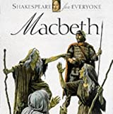 Macbeth (Shakespeare for Everyone) by Jennifer Mulherin (2001-06-01)