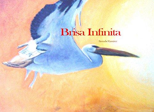 Brisa Infinita por Bernabé Ramírez