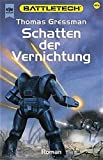 ISBN 3453168704