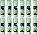 12parfums fougère bleue Deo Stick Frais Déodorant Corps Peau Sensible