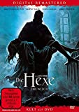 Die Hexe - The Witch