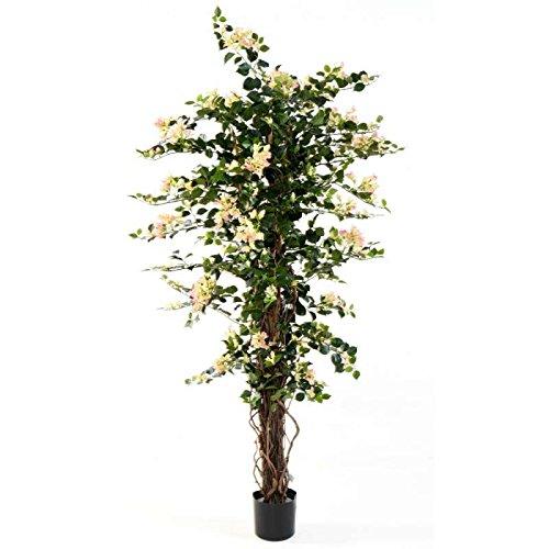 arbuste-artificiel-bougainvillee-new-lianes-180-h-180