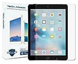 Tech Armor Ballistic-Glass iPad Air 2/iPad Air 1Stück