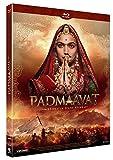 Padmaavat-Version Originale sous-titrée français [Blu-Ray]