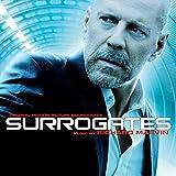 Surrogates (Original Motion Picture Soundtrack)