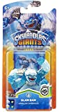 Slam Bam - Skylanders: Giants Single Character