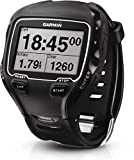 Garmin Forerunner 910XT HR GPS Triathlonuhr inkl. Brustgurt - 5