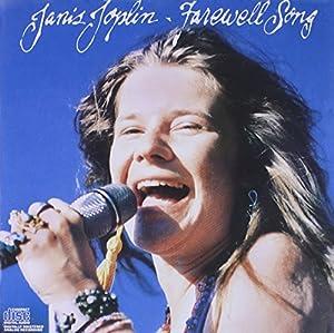Janis Joplin - Absolute - Disc 2