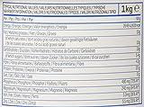 MyProtein Aperitivos Dietéticos - 1000 gr