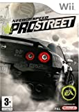 Need-for-speed-:-prostreet