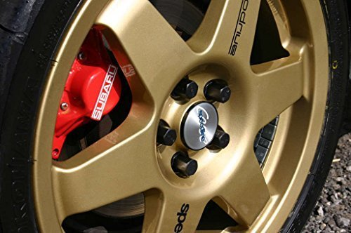 rueda-de-aleacin-de-subaru-prodrive-gancho-de-oro-wrx-sti-impreza-pintura-de-aerosol-400ml