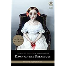 Dawn of the Dreadfuls