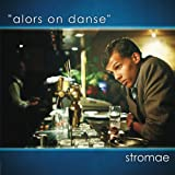Alors On Danse (Extended Mix)