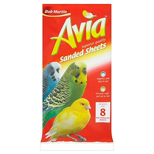 bob-martin-avia-sanded-sheets-large-8-pack-of-2