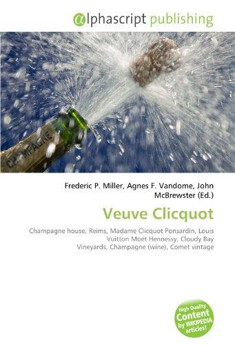 veuve-clicquot-champagne-house-reims-madame-clicquot-ponsardin-louis-vuitton-mot-hennessy-cloudy-bay
