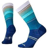 Smartwool Damen Socken Strümpfe Sulawesi Stripe preisvergleich bei billige-tabletten.eu