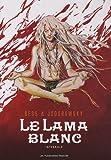 Le Lama blanc - L'Intégrale