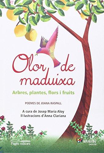 olor-de-maduixa-arbres-plantes-flors-i-fruits-poemes-de-joana-raspall